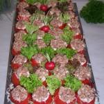 tomaatcrevettes