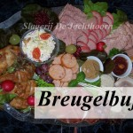 breugelbuffet