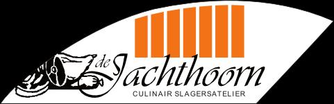Slagerij de Jachthoorn